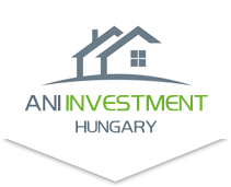 Ani Investment Hungary